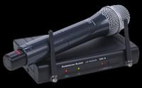 American Audio WM 16HH Wireless Hand Held Microphone System