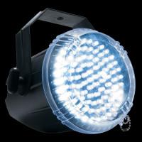 ADJ Big Shot LED II Bright DJ Strobe Light