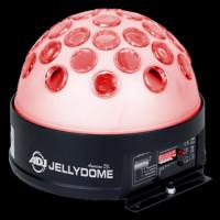 ADJ Jelly Dome DMX Moonflower DJ Effect Light