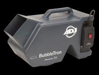 American DJ Bubbletron Portable DJ Bubble Machine