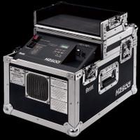 Antari HZ-500 Haze Machine
