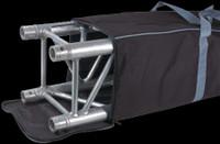 Arriba Protective Truss Bag For 2.5-Meter Truss Segments