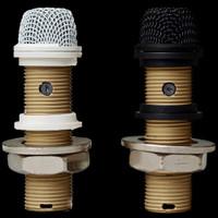 CAD ASTATIC Variable Polar Pattern Boundary Microphone
