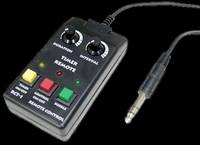 Antari BCT-1 Bubble Machine Remote Control