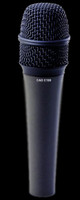 CAD Cardioid Handheld Condenser Microphone