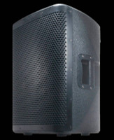 American Audio CPX 10A 300W Active DJ Club Speaker