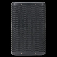 "American Audio CPX12A 500W Active 12"" 2-Way Speaker"