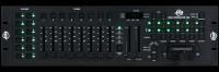 ADJ DMX Operator 384 Rack Mount DMX MIDI Controller Light Board