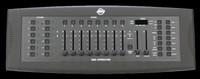 ADJ DMX Operator Programmable DMX Light Board Controller