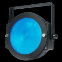 ADJ Dotz Par RGB LED Color Mixing LED Par Can Light Fixture