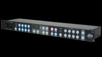 American DJ DMX DUO Lighting Recorder / Controller