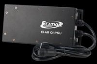 Elation ELAR Q1 PSU 24VDC Power Supply Unit