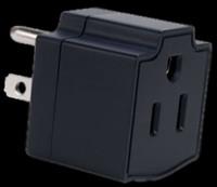 Elation LED Dummy LED Load Device / Arrester