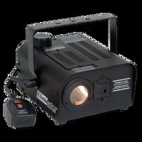 Eliminator Lighting Dynamic Duo MKII Moonflower Fog Machine / E-118