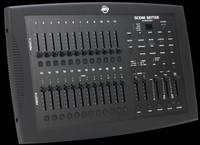American DJ Scene Setter 24 DMX 24 Channel Dimming Console