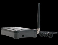Elation EWDMX IP Transceiver Outdoor DMX / RDM Transmitter / Receiver