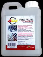 ADJ F1L Premium Fog Machine Refill Fog Fluid