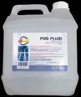 ADJ F4L ECO Premium Fog Juice Refill Fluid
