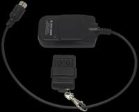 ADJ Wireless Remote Control for Fog Fury 2000 / 3000 / FF23WR