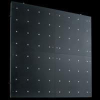 ADJ Flash Kling Panel 64 LED Pixel Video Displays Panel