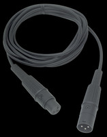 FLEX EC3M - 1 Meter Extension (3.3)