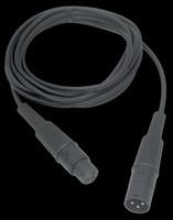 "Elation FLEX EC20CM: 20cm Extension (8.5"")"
