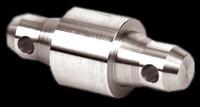 Global Truss 55mm Coupler Spacer