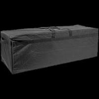 Global Truss Storage Transport Bag for Goalie Post Truss System