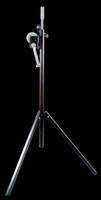 Global Truss ST90 Light Duty Truss Crank Stand