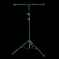 ADJ LTS-6 Light Weight Tripod Lighting Stand