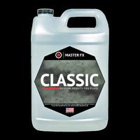 Master FX Classic Fog Machine Refill Fluid