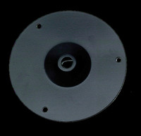 American DJ MBA1 Mirror Ball Adapter Plate