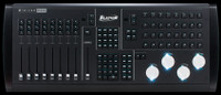 Elation MIDIcon Pro / Professional Midi Lighting Controller