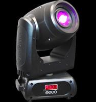 Omnisistem OnyxPro 75 LED Nightclub Moving Head Spot Light