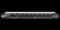 Elation Opto Branch 8 5pin 8 Way DMX Opto Isolator / Distributor