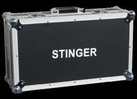 Omnisistem Stinger Laser Road Case
