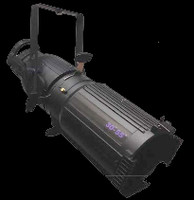 Altman PHX 575 / 750W Zoom Ellipsoidal / Stage Theatrical luminaire