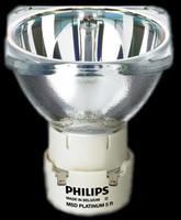 Elation / Philips Platinum 5R Discharge Replacement Lamp