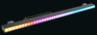 Elation Pixel Bar 40 LED Bar Light w/ Pixel Color Control