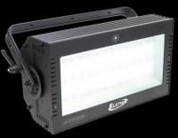 Elation PROTRON 3K LED Strobe Light