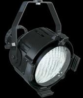Altman Star Par Spotlight / Floodlight PAR64 Stage Theatrical Light