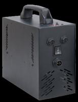 Elation TVL3000 II Battery Pack Power Sypply