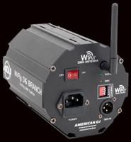 ADJ WiFly D6 Branch 6-way Wireless DMX Splitter / Amplifier