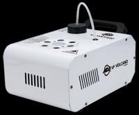 ADJ VF Volcano Vertical Fog Machine w/ LED Lighting Fog Effect