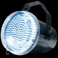 ADJ Snap Shot LED II Compact DJ Strobe Light