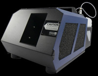 Look Solutions Unique 2.1 Variable Output Theatrical HAZE Machine