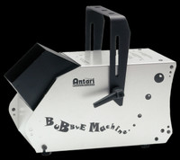 Antari B 100XT Bubble Machine w/ Remote