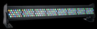 Elation Colour Chorus 48 LED Color Wash Bar Light
