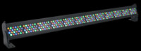 Elation Colour Chorus 72 LED Color Wash Bar Light
