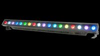 ADJ Ultra Kling Bar 18 TRI RGB LED Linear Wash Bar w/ Pixel Control